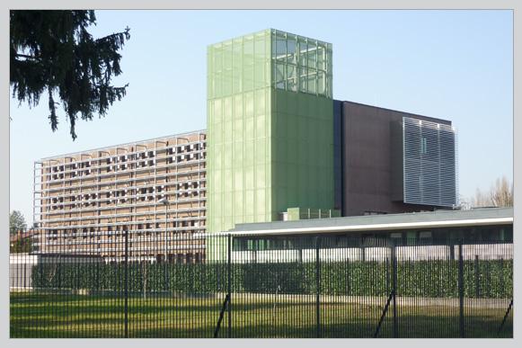 CISL Vicenza - Vicenza
